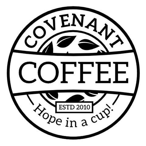 logo-covenant-new